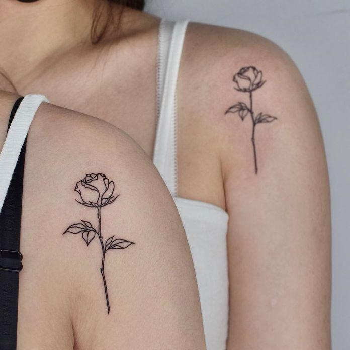 cliomakeup-tatuaggi-femminili-6-spalla