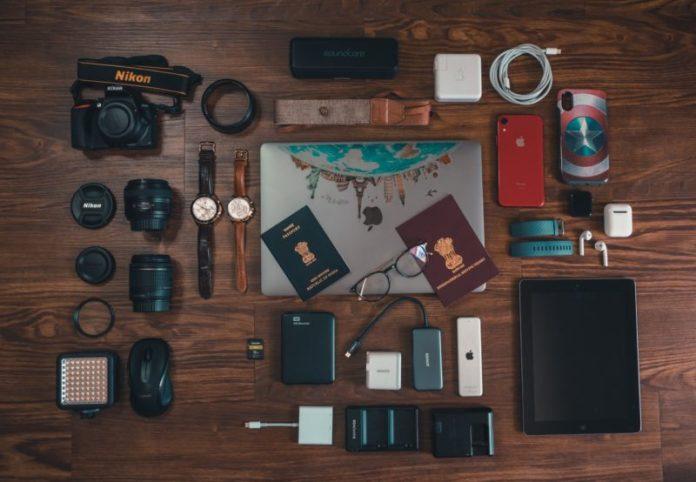 documenti e prassi per viaggiare da soli