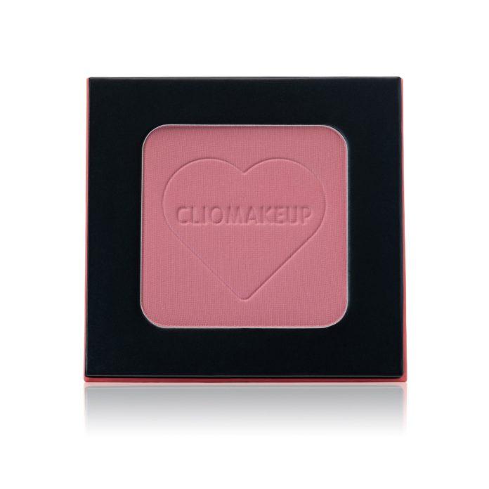 Cliomakeup-blush-cutelove-ombretti-cremosi-sweetielove-15-retro-pink