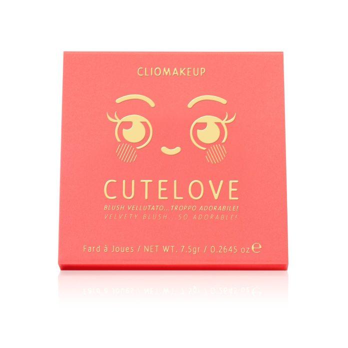 Cliomakeup-blush-cutelove-ombretti-cremosi-sweetielove-3-cutelove-palette-sleeve