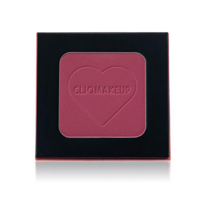 Cliomakeup-blush-in-polvere-cutelove-make-your-mauve-2-cialda