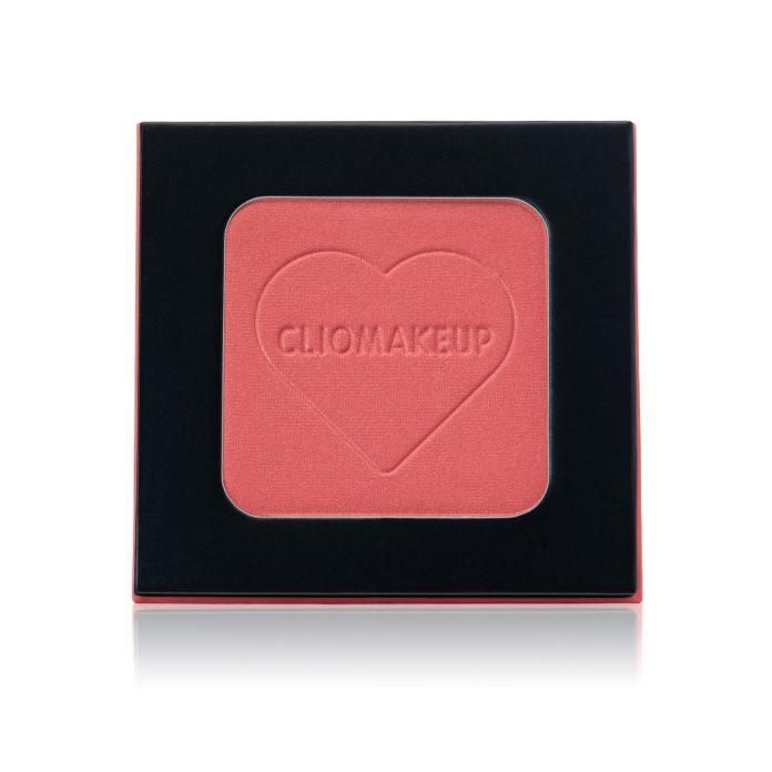Cliomakeup-blush-in-polvere-momo-peach-2-cialda