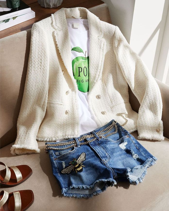 Cliomakeup-look-estivi-2020-11-hm-look-maglietta