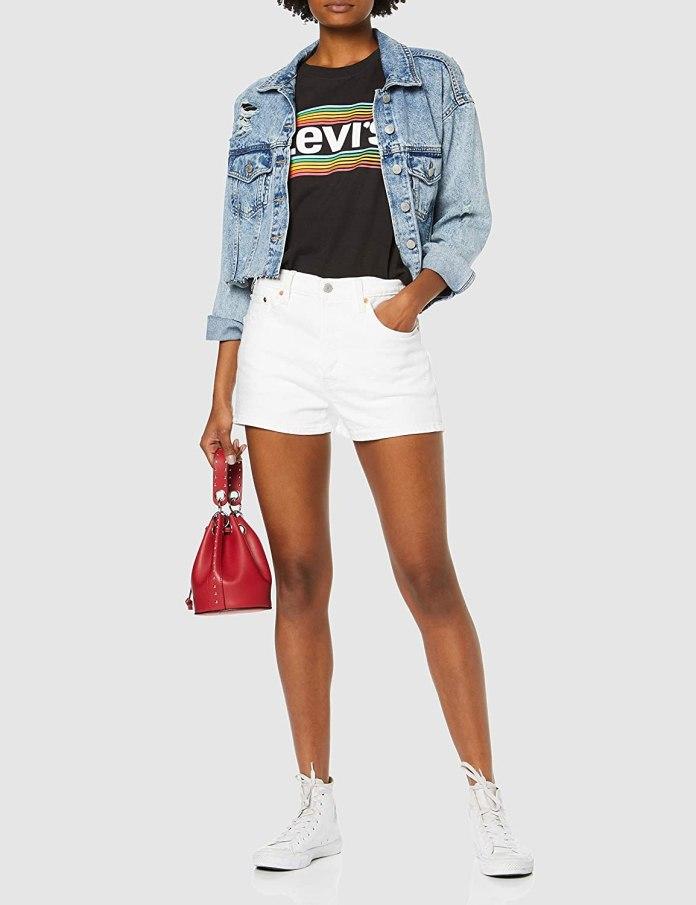 Cliomakeup-look-estivi-2020-8-levis-shorts
