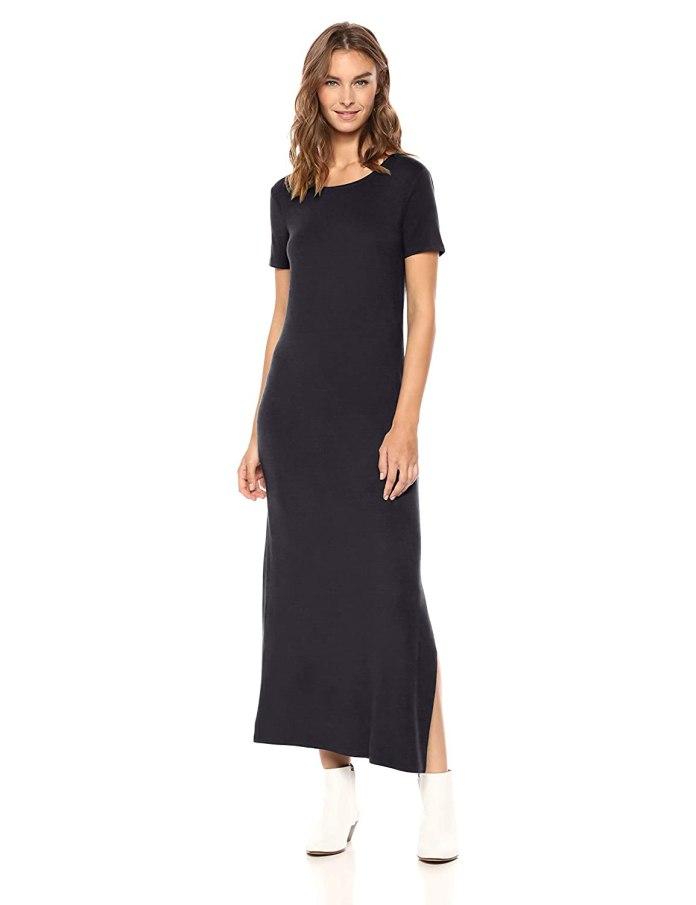 Cliomakeup-vestiti-lunghi-estivi-3-vestito-semplice-maniche