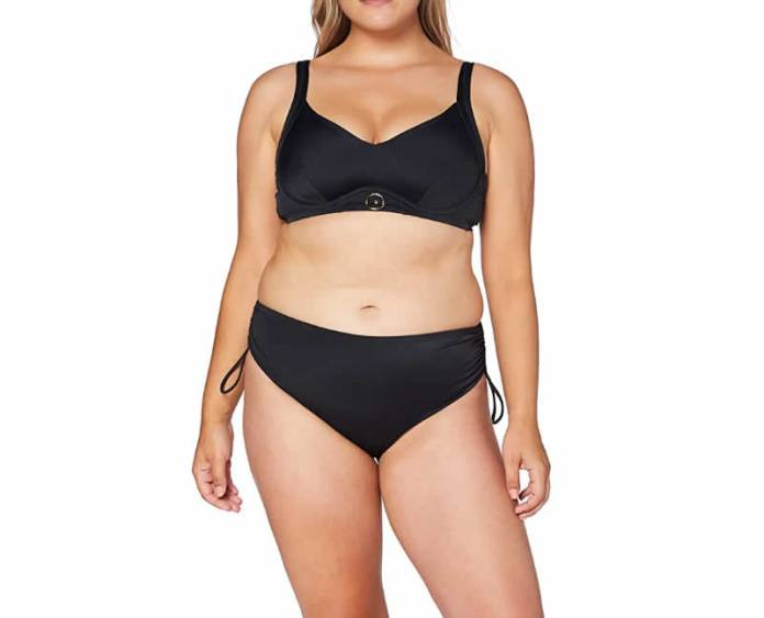 cliomakeup-bikini-2020-13-lovable