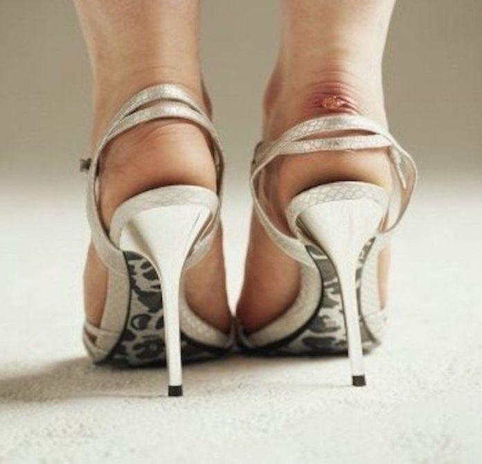 cliomakeup-come-evitare-vesciche-ai-piedi-13