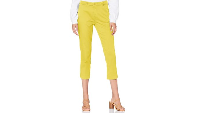 cliomakeup-cropped-pants-15-benetton