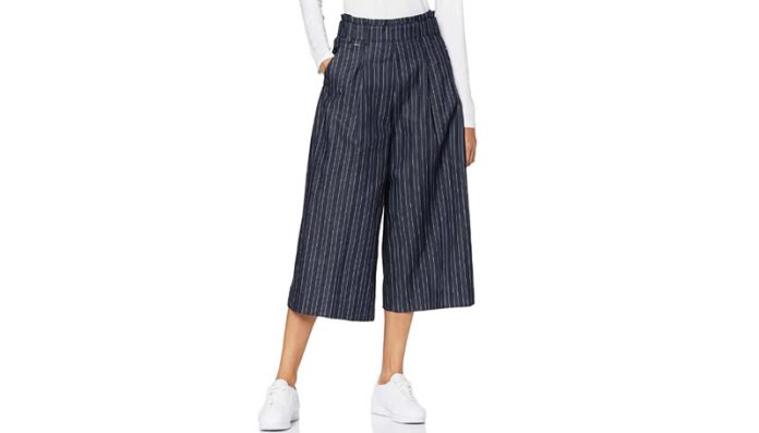 cliomakeup-cropped-pants-5-gstar