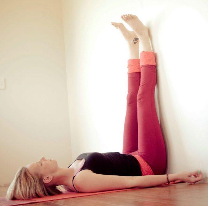 cliomakeup-esercizi-di-stretching-9