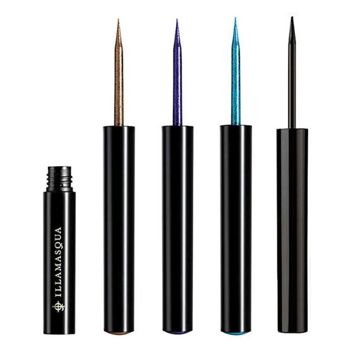 cliomakeup-eyeliner-waterproof-teamclio-4-illamasqua