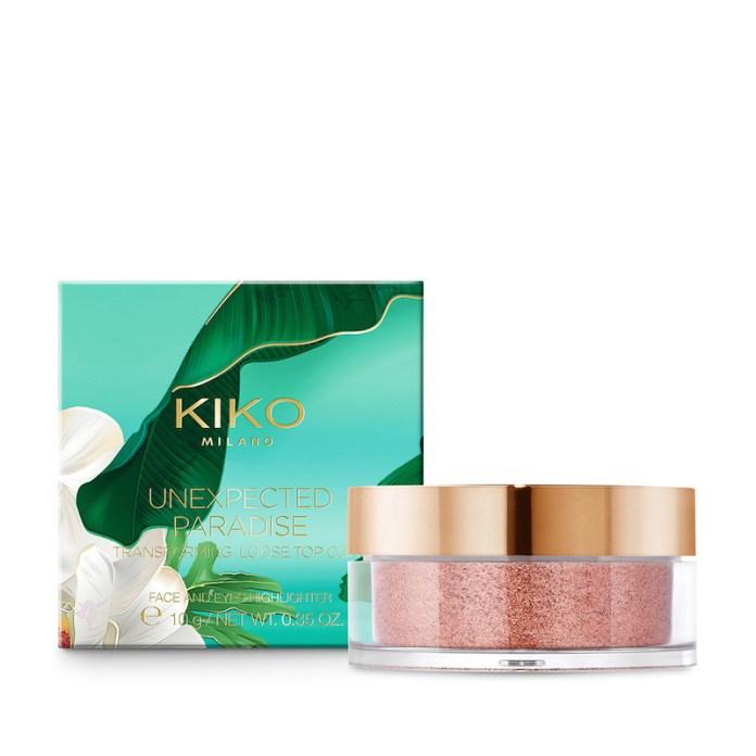 cliomakeup-kiko-collezione-estate-2020-teamclio-polvere-illuminante