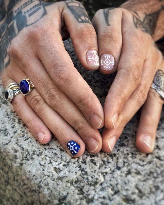 cliomakeup-manicure-uomo-17-manicure-uomo