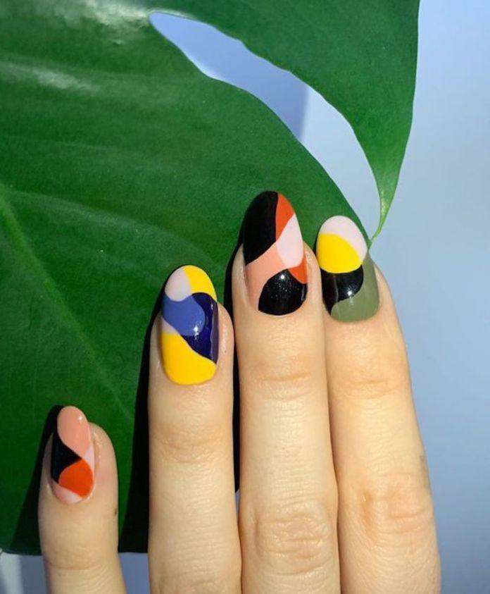 cliomakeup-nail-art-estate-2020-17