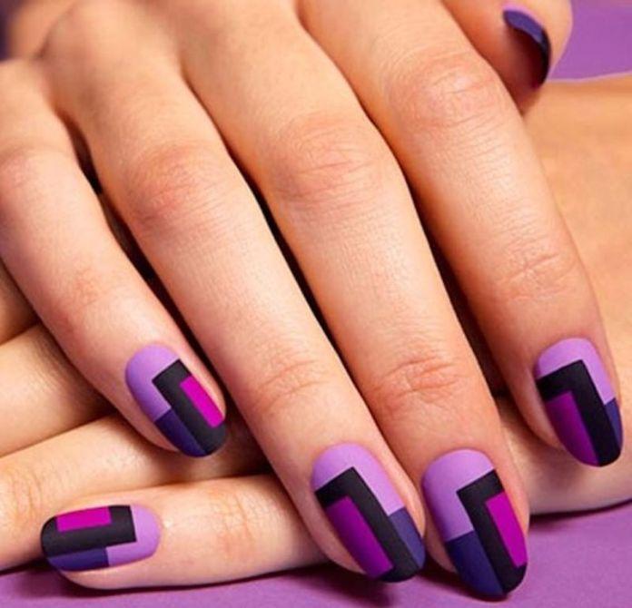 cliomakeup-nail-art-estate-2020-4