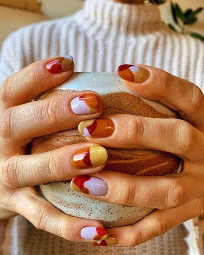 cliomakeup-nail-art-estate-2020-5