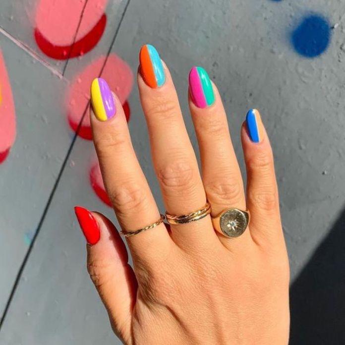 cliomakeup-nail-art-estate-2020-6
