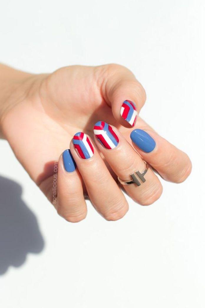 cliomakeup-nail-art-estate-2020-7