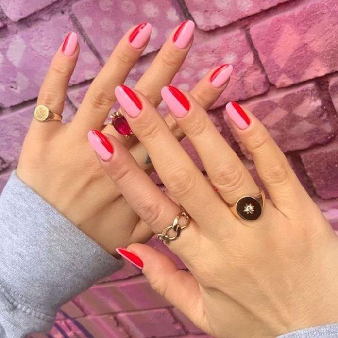 cliomakeup-nail-art-estate-2020-9