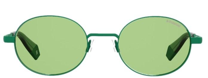 cliomakeup-occhiali-sole-lenti-colorate-19-polarois