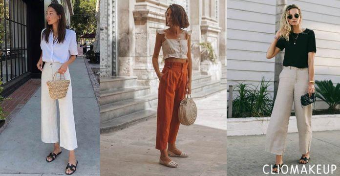 cliomakeup-pantaloni-lino-2020-1-copertina
