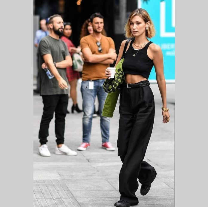 cliomakeup-pantaloni-vita-alta-estate-2020-8-bella