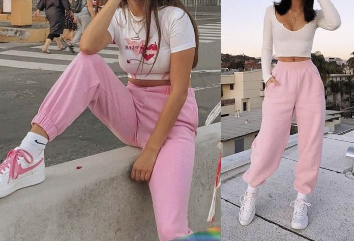 cliomakeup-pantaloni-vita-alta-estate-2020-9-rosa