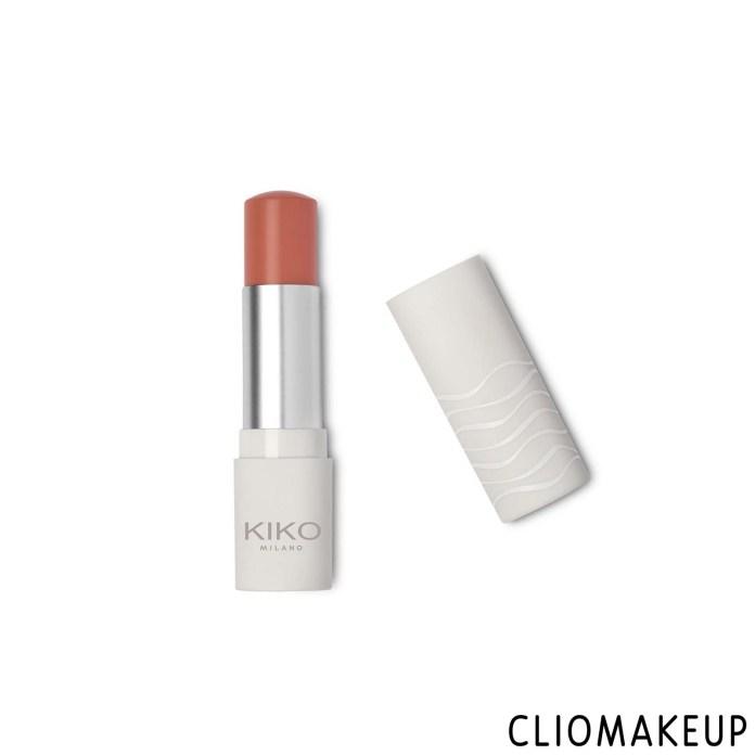cliomakeup-recensione-balsamo-labbra-kiko-konscious-vegan-lip-balm-1