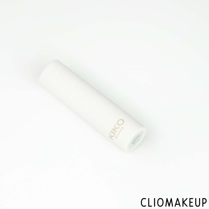 cliomakeup-recensione-balsamo-labbra-kiko-konscious-vegan-lip-balm-2