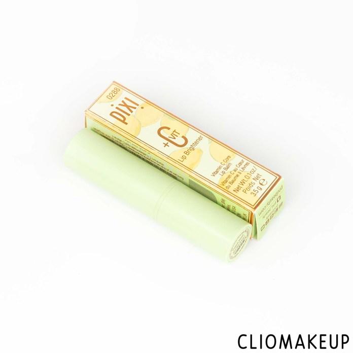 cliomakeup-recensione-balsamo-labbra-pixi-vitamin-c-core-lip-balm-2