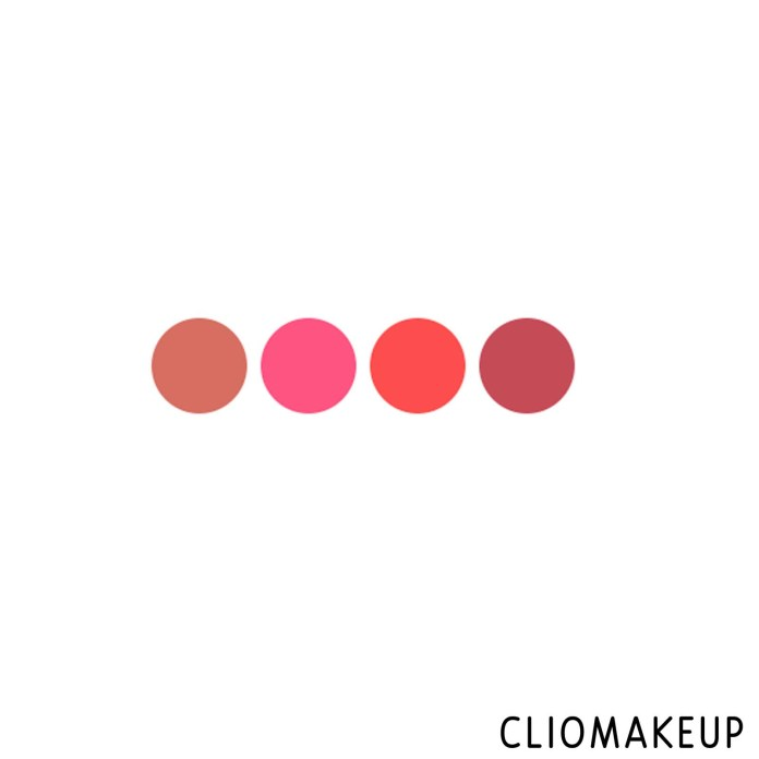 cliomakeup-recensione-blush-mesauda-cheek-kiss-fard-in-stick-3