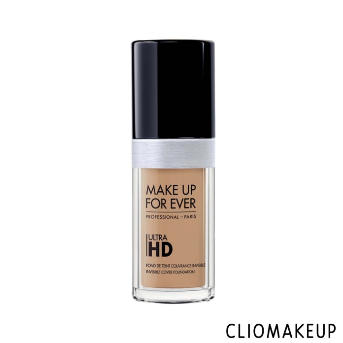 cliomakeup-recensione-fondotinta-make-up-for-ever-ultra-hd-invisible-cover-foundation-1