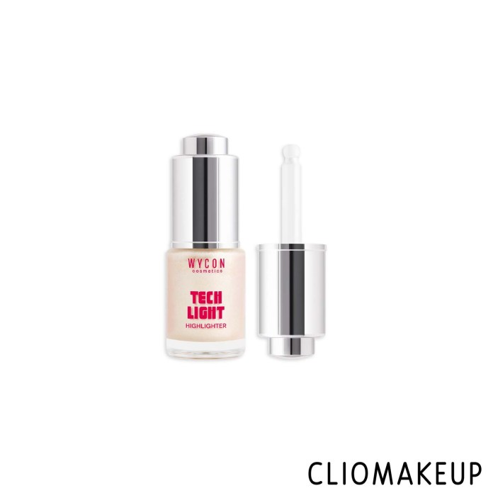cliomakeup-recensione-illuminante-wycon-blazing-dots-tech-light-highlighter-1