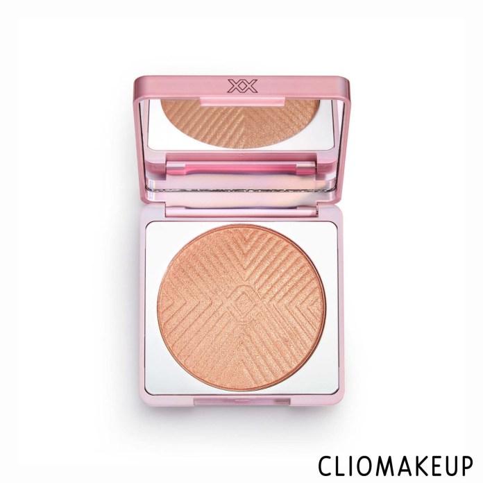 cliomakeup-recensione-illuminante-xx-revolution-xxposure-highlighter-multi-dimensional-powder-1
