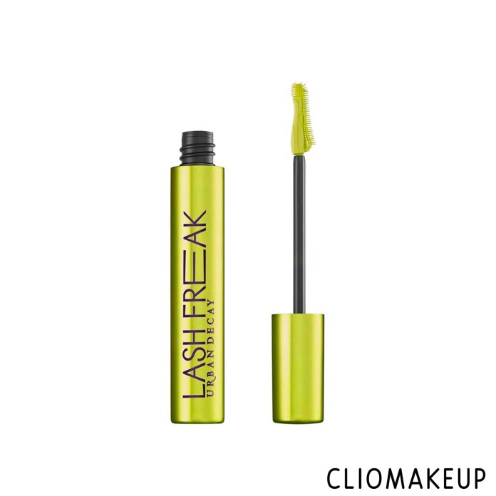 cliomakeup-recensione-mascara-urban-decay-lash-freak-mascara-1