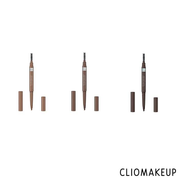 cliomakeup-recensione-matita-sopracciglia-rimmel-brow-this-way-fill-e-eculpt-eyebrow-definer-3