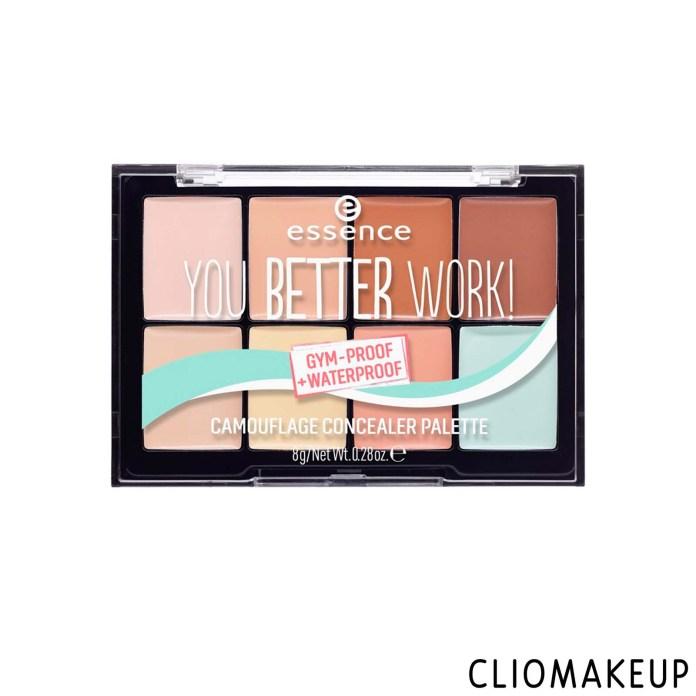 cliomakeup-recensione-palette-correttori-essence-camouflage-concealer-palette-1