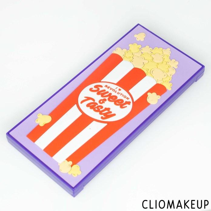 cliomakeup-recensione-palette-i-love-revolution-popcorn-shadow-palette-2