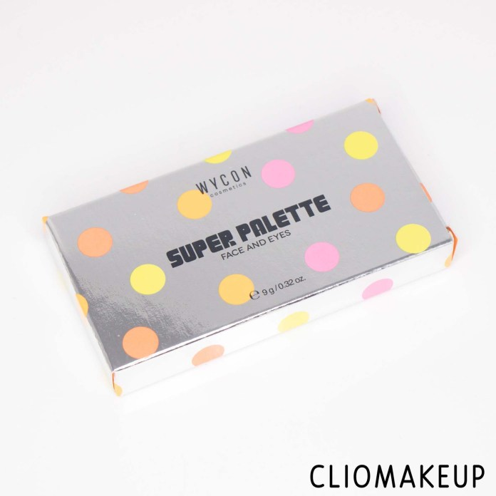 cliomakeup-recensione-palette-wycon-blazing-dots-super-palette-face-&-eyes-2