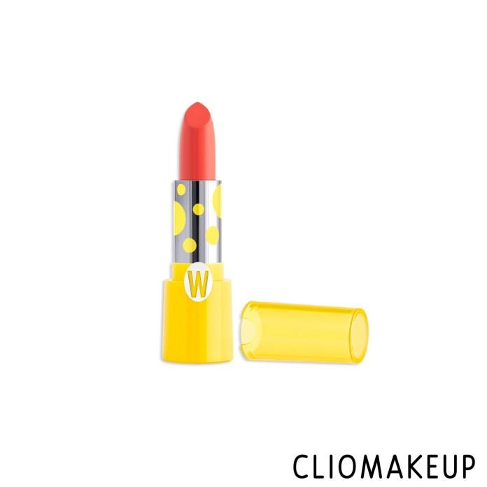 cliomakeup-recensione-rossetto-wycon-glazing-dots-instant-crush-luminous-lipstick-1