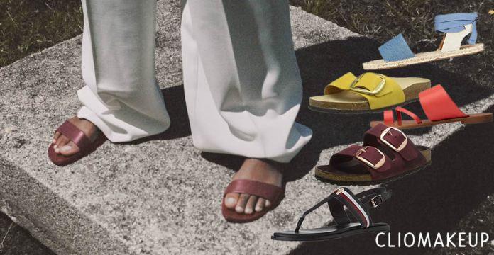 cliomakeup-sandali-bassi-1-copertina