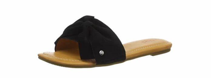 cliomakeup-sandali-bassi-6-ugg