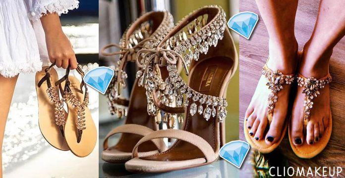 cliomakeup-sandali-gioiello-2020-1-copertina
