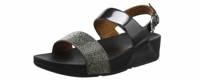 cliomakeup-sandali-gioiello-2020-11-fitflop