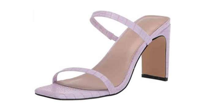 cliomakeup-sandali-tacco-2020-17-thedrop