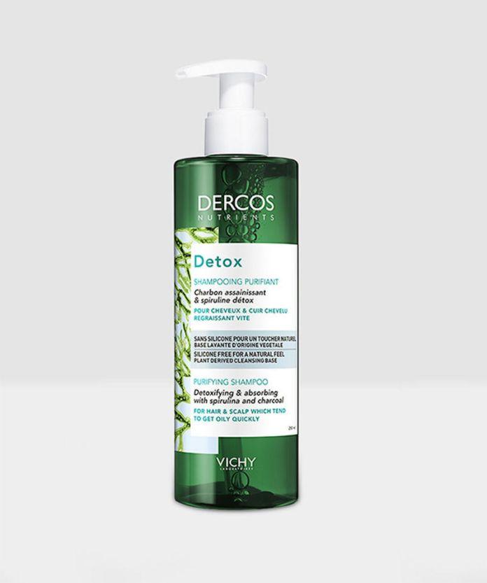cliomakeup-shampoo-detox-teamclio-14-vichy