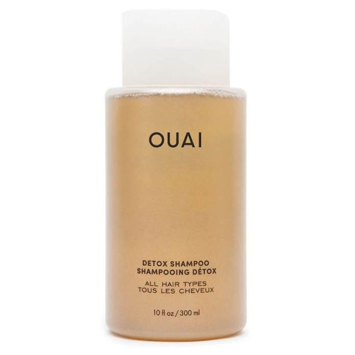 cliomakeup-shampoo-detox-teamclio-8-ouai