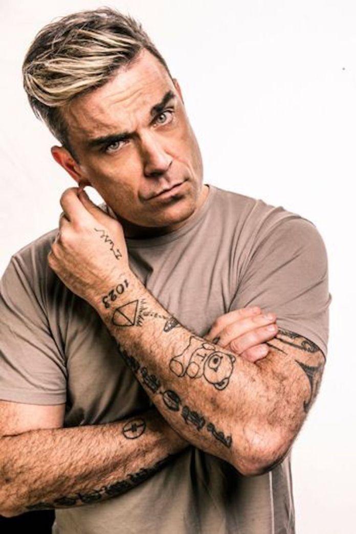 cliomakeup-tatuaggi-sbagliati-4