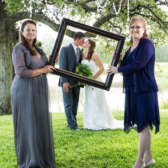 cliomakeup-trucco-mamma-sposa-sposo-9