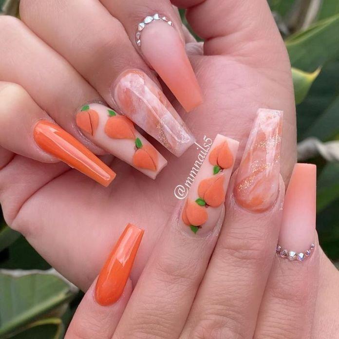 cliomakeup-unghie-peach-panna-teamclio-10